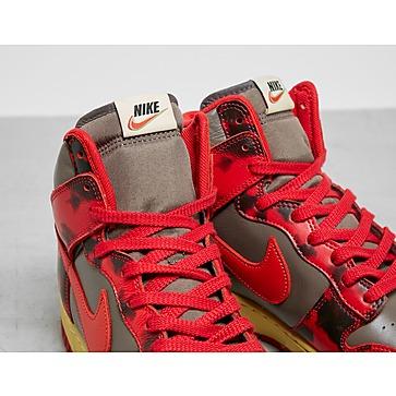 Nike Dunk High 1985