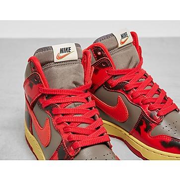 Nike Dunk High 1985 Women's