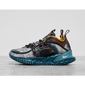 Nike Flow ISPA SE Women's