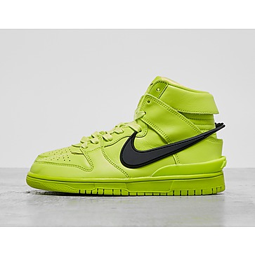 Nike x AMBUSH Dunk High Women's