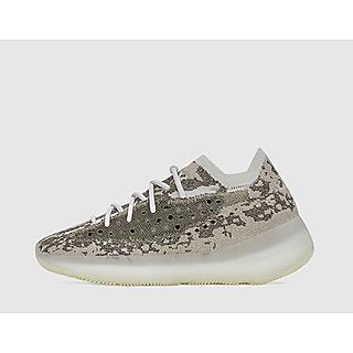 adidas YEEZY BOOST 380 'Pyrite'