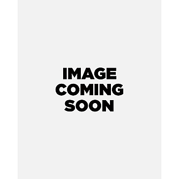 adidas YEEZY BOOST 380 'Stone Salt'