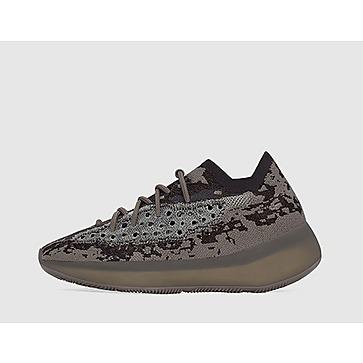 adidas YEEZY BOOST 380 'STONE SALT' Women's