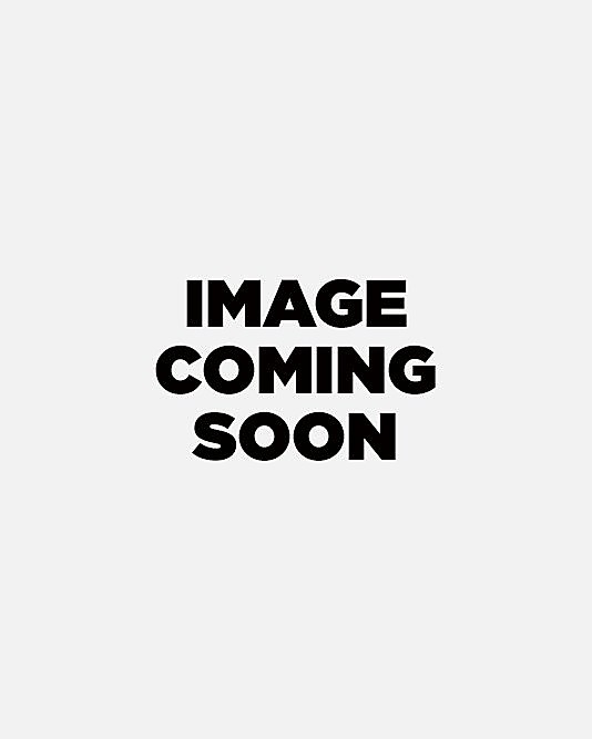 accessoires sporttassen perrysportreebok duffel sporttas 44 liter zwart