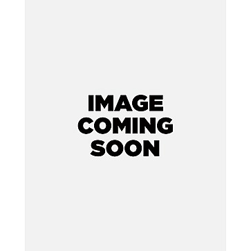 adidas Arsenal FC 2021/22 Tiro Training Top Junior