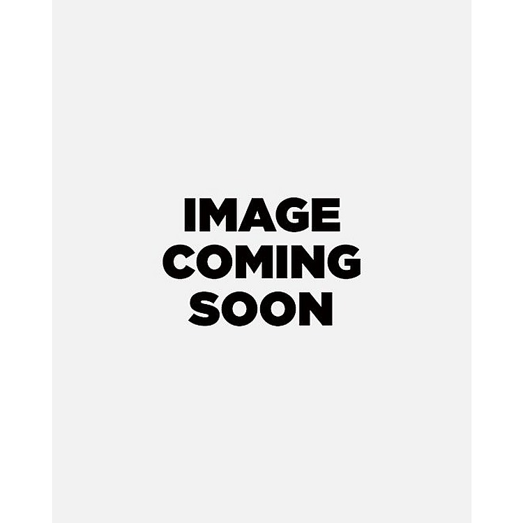 adidas Celtic FC 2021/22 Home Kit Infant