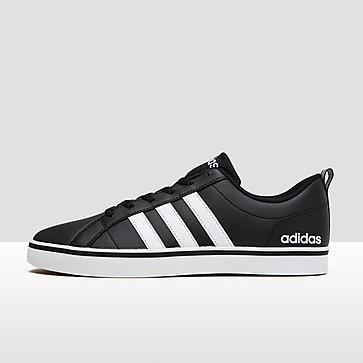 ADIDAS Casual schoenen Mid season sale | Aktiesport