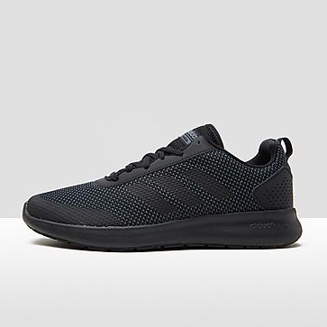 ADIDAS Schoenen - Hardloopschoenen | Aktiesport