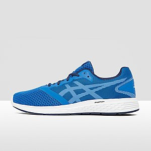asics patriot 8 heren