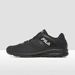 nike air max heren sale outlet