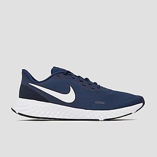 Nike Heren Hardloopschoenen Belgie Goedkope Nike Free RN
