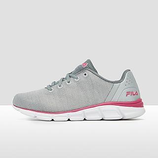 FILA hardloopschoenen voor dames online bestellen | Aktiesport