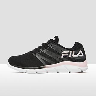 FILA hardloopschoenen online bestellen| Aktiesport | Aktiesport