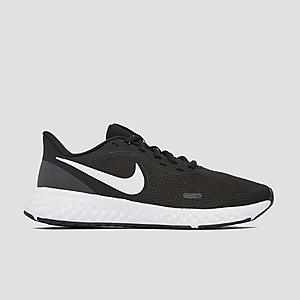 Nike sportartikelen voor dames online bestellen | Aktiesport