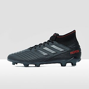 voetbalschoenen adidas aanbieding