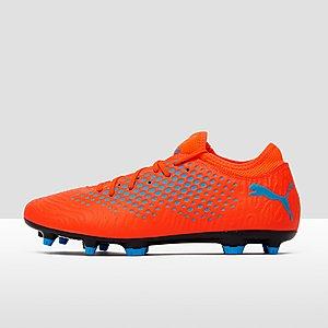 951dd40a851 PUMA schoenen voor heren online bestellen | Aktiesport