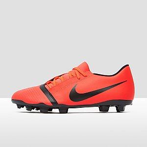 adidas voetbalschoenen voor kunstgras