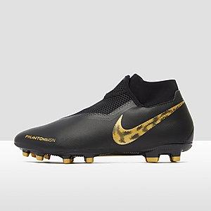 adidas of nike voetbalschoenen