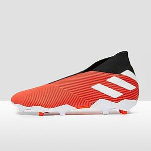 3decba8144e Voetbalschoenen goedkoop online bestellen | Aktiesport