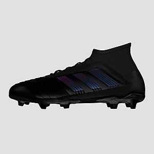 voetbalschoenen maat 39 adidas