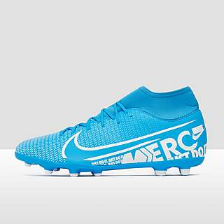 Goedkoop Nike Schoenen Kopen,Heren Voetbalschoenen