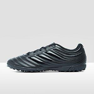 adidas schoenen groningen
