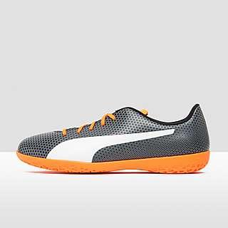 PUMA zaalvoetbalschoenen online bestellen | Aktiesport
