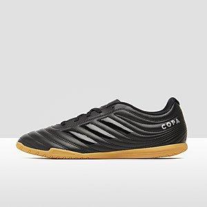 de nieuwste adidas voetbalschoenen