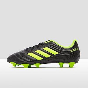 adidas voetbalschoenen sale heren