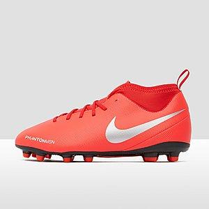 asics voetbalschoenen kopen