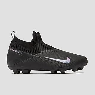 Nike voetbalschoenen bestellen Sporten   Aktiesport