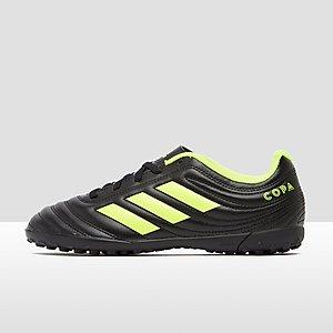 voetbalschoenen adidas sale