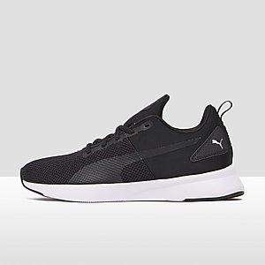 0e963f7d18b PUMA kleding, schoenen & accessoires online kopen | Aktiesport