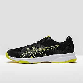 ASICS tennisschoenen online bestellen | Aktiesport | Aktiesport
