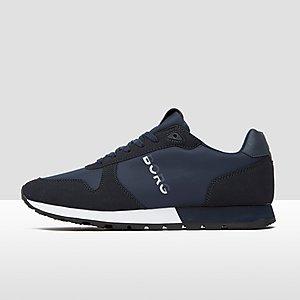 a019a1b3e29 Bjorn Borg schoenen, kleding & accessoires bestellen | Aktiesport