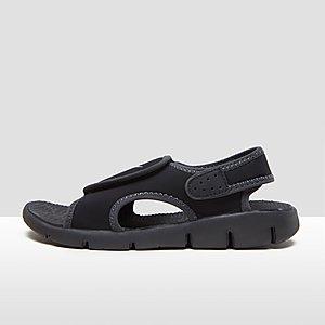 a4422606332 Nike slippers en sandalen online bestellen | Aktiesport