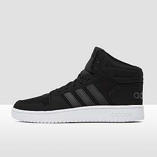 Uitverkoop | Sneakers Hoops | Aktiesport