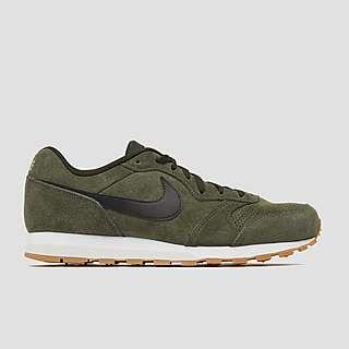 Nike kleding, schoenen & accessoires bestellen   Aktiesport