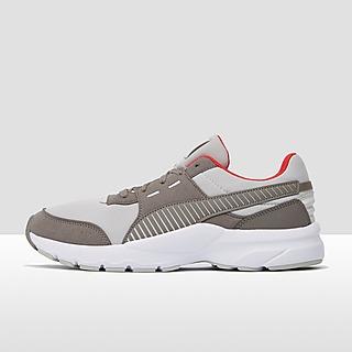PUMA Sneakers   Aktiesport