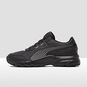 Sneakers - Overige   Aktiesport