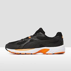b12f5d02a31 PUMA schoenen voor heren online bestellen | Aktiesport