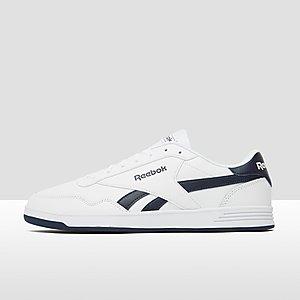 d0518ee11dc Reebok kleding, schoenen & accessoires bestellen | Aktiesport