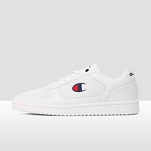 vans schoenen maat 42