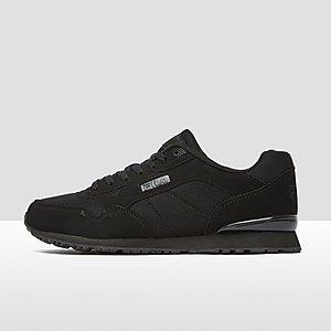 8f8ac32dec8 FILA kleding, schoenen en accessoires online bestellen | Aktiesport