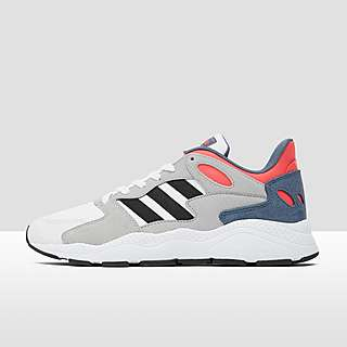 Adidas Chaos Witte Sneaker