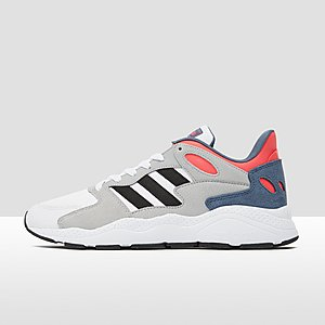 super popular 39893 01392 ADIDAS CHAOS SNEAKERS WIT HEREN