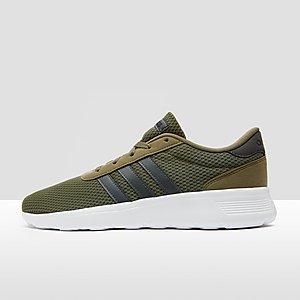 95a5834bc57 adidas kleding, schoenen en accessoires online bestellen | Aktiesport