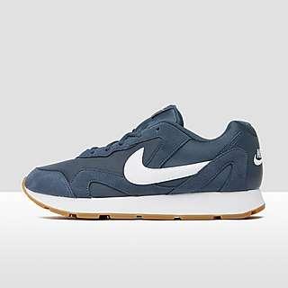 Halve Prijs Nike Air Force 1 Heren Classics Schoenen Verkoop