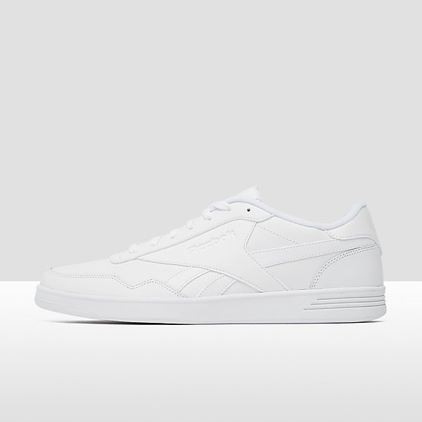 REEBOK ROYAL TECHQUE SNEAKERS WIT HEREN