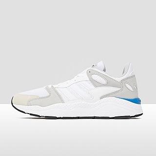 adidas schoenen voor heren online bestellen | Aktiesport ...
